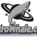 Get Ready for AstroWhale