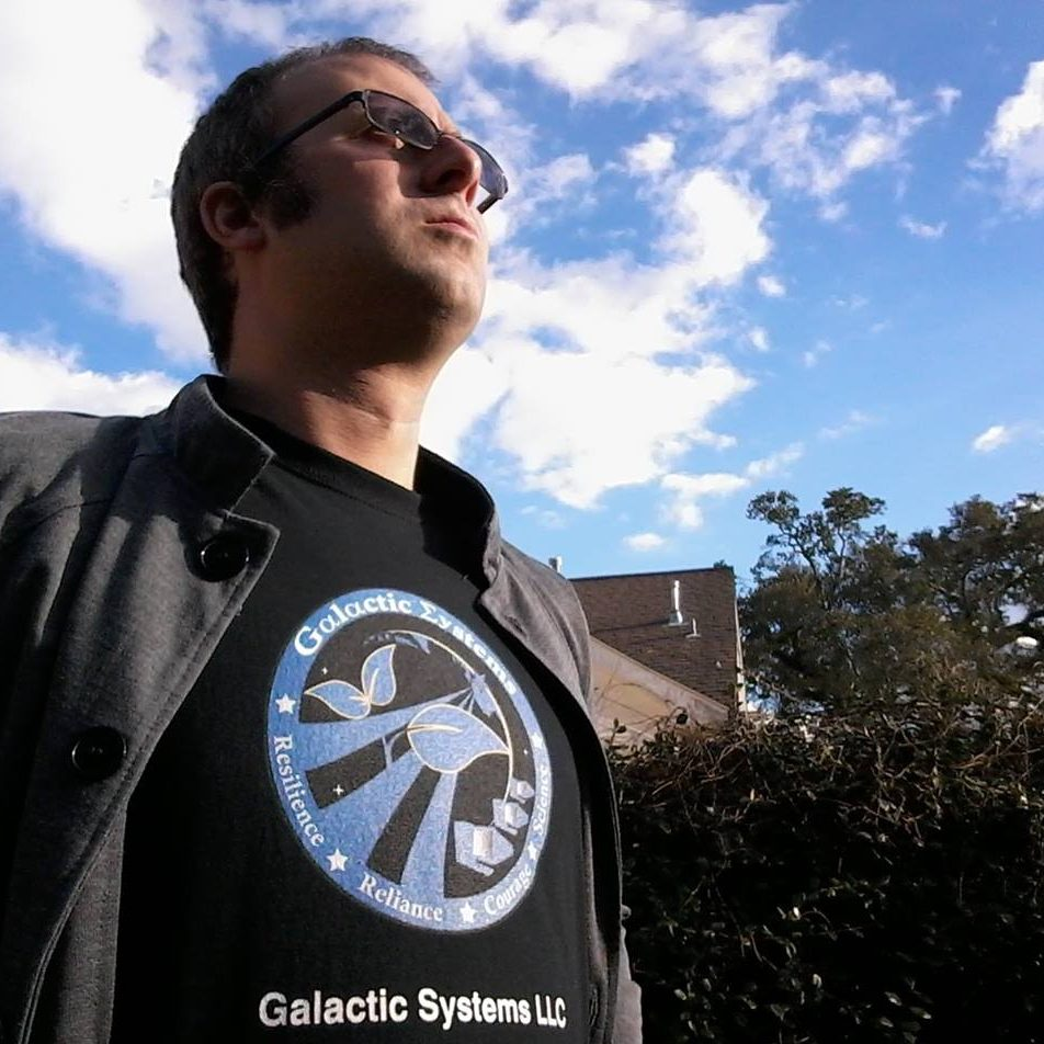 conor-mcgibboney-galactic-systems-ceo